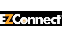 EZConnect Security Systems New York