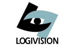 Logivision Point Of Sale Restaurant POS Systems New York